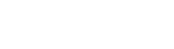 First Coast Manufacturers Association
