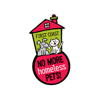 No More Homeless Pets