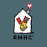 Ronald McDonald House Charity Jacksonville