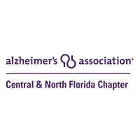Alzheimer's Association. Central & North Florida Chapter