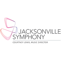 Jacksonville Symphony. Courtney Lewis, Musical Director
