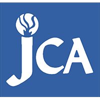 Jewish Community Alliance
