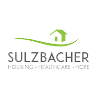 Sulzbacher: Houseing, Healthcare, Hope